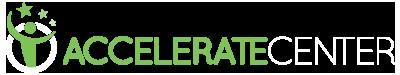 Accelerate Center California Non-profit